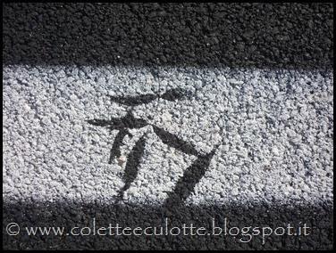 Stencil da strada (14)
