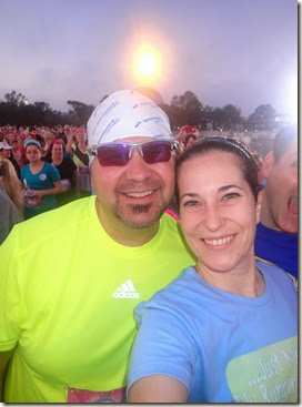 runDisney Family 5K (7)