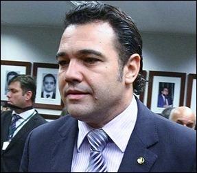 Marco Feliciano (PSC-SP) 03