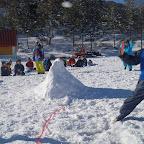 雪合戦0521.jpg