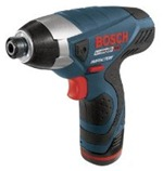 Order the Bosch PS40-2A