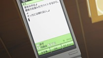 Gin no Saji - 06 - Large 09