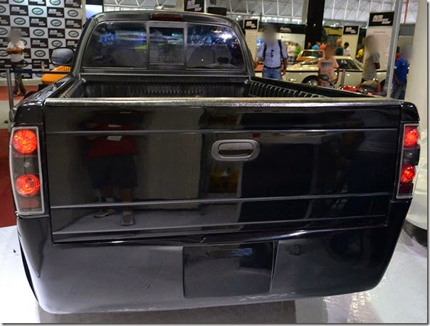 auto esporte expo show (8)