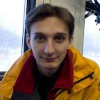 Алексей - Белка