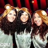 2014-03-01-Carnaval-torello-terra-endins-moscou-46