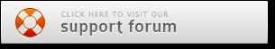 webtreats-support