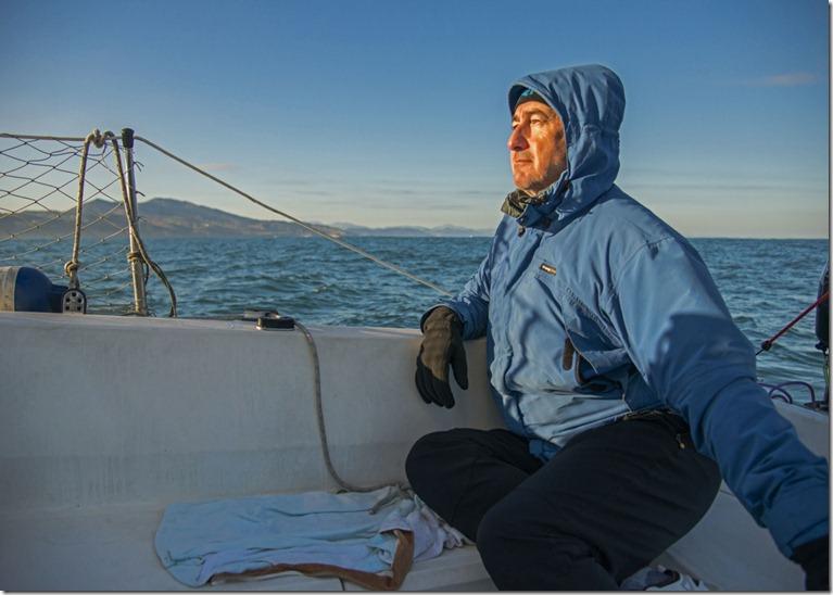 2012-12-09 D800 24-120 Hondarribi, por mar y tierra 054 cr [1600x1200]