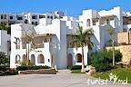 Фото 3 Novotel Sharm El Sheikh Palm