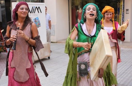 Festa Jaume I Salou 01.jpg