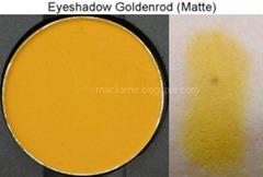 c_GoldenrodMatte2