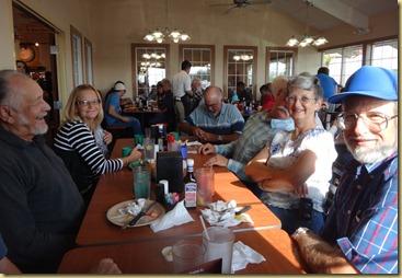 2011-11-24 - AZ, Yuma - Cactus Gardens - Thanksgiving (3)