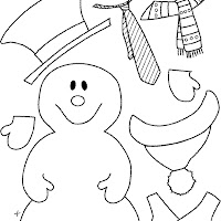 boneco de neve.jpg