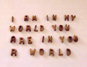 i am in my world you are in your world-2-w