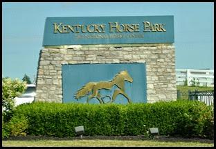 01 - KHP Entrance Sign