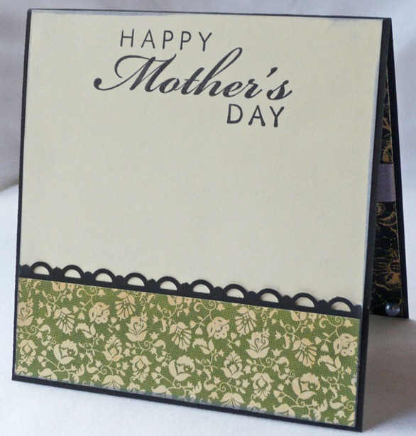 Gloria-April-Mother's-Day-4