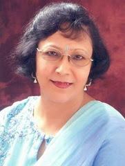 Dr. Sudha Dhingra