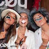 2013-07-13-senyoretes-homenots-estiu-deixebles-moscou-77