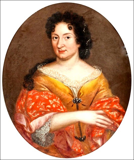 Portrait_of_unknown_woman,_assumed_Anna_Mons_by_anonymous_(1700s ,_priv._coll.)