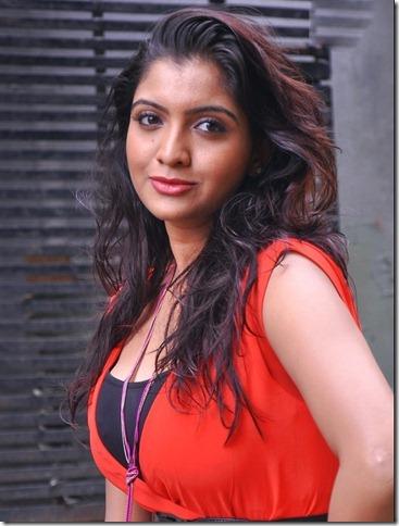 actress_madhuri_itagi_pics