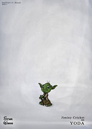 11-KIMINY-YODA-STAR-WARS