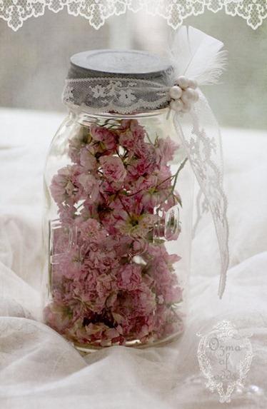 ggbooksandflowers12