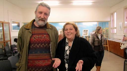 Sergey & Tatyana.jpg