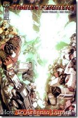 P00005 - Transformers_ Stormbringe