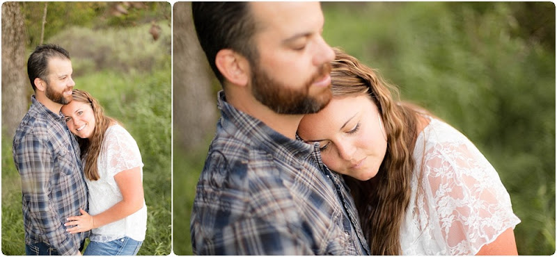 Santa Rosa Plateau Engagement Session (15)