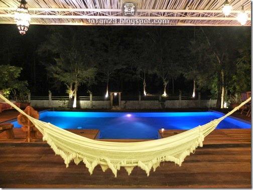 zambawood-resort-zambales-philippines-jotan23-white-hammock
