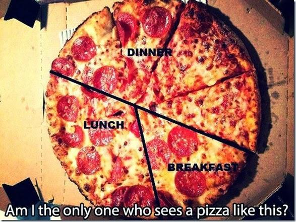 pizza-food-love-005