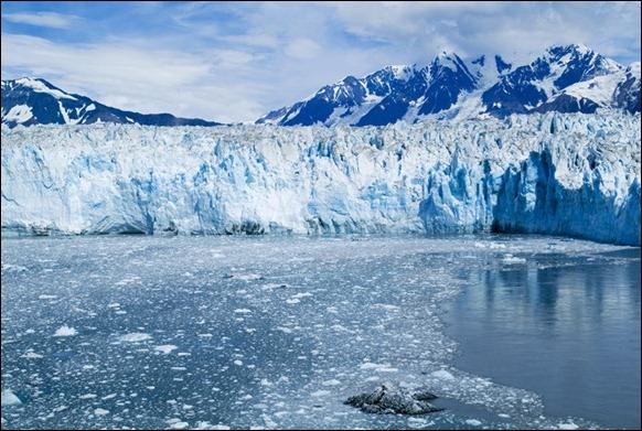 Glacier_Bay_03