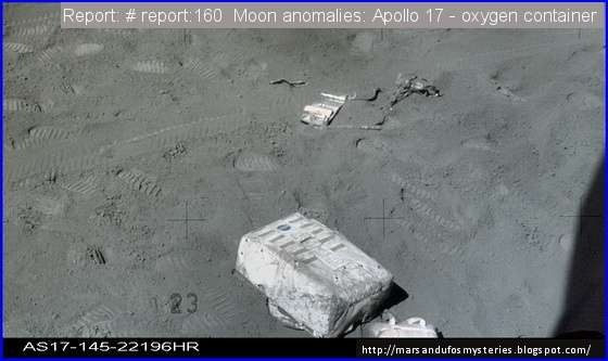 AS17-145-22196HR moon anomalies pic 2