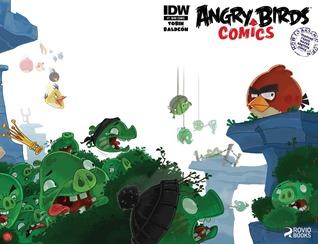 Angry_Birds_Minicomic_No007_pag 01 FloydWayne.K0ala.howtoarsenio.blogspot.com