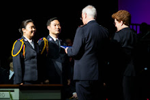 Commissioning-2014-Ordination-216