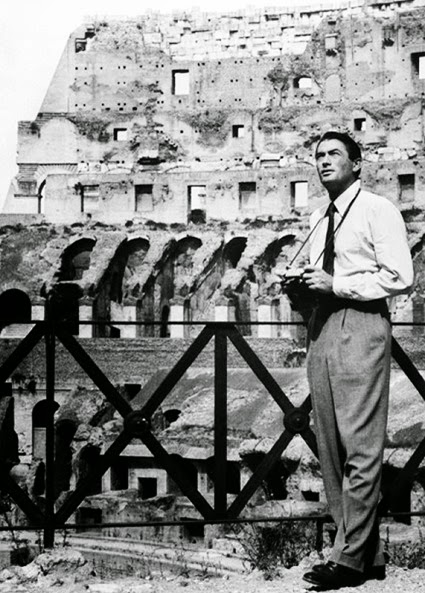 Gregory Peck 029