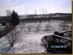 Feb. 24, 2012 005
