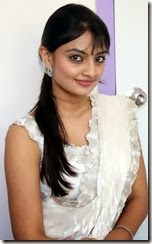 nikitha_narayan_latest_images