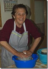 Carmen Valija quesos-2