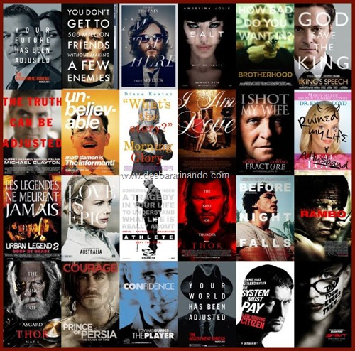 posters repetidos cartazes repetidos desbaratinando (13)