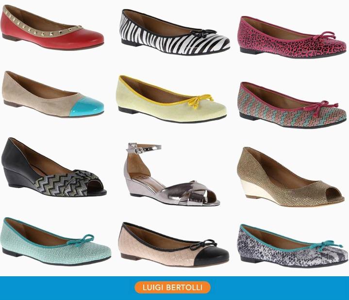 sapatos-luigi-bertolli-colecao-verao