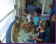 children's museum 008