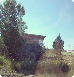 120923 Casa hogar Adonai (4)