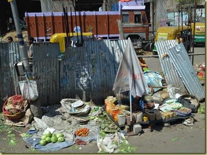 Street Stall-003