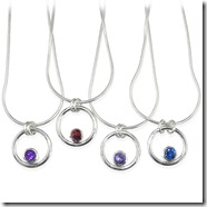 birthstone-circle-pendants