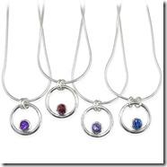 birthstone-circle-pendants