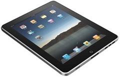 BaSlate-7C-Tablet