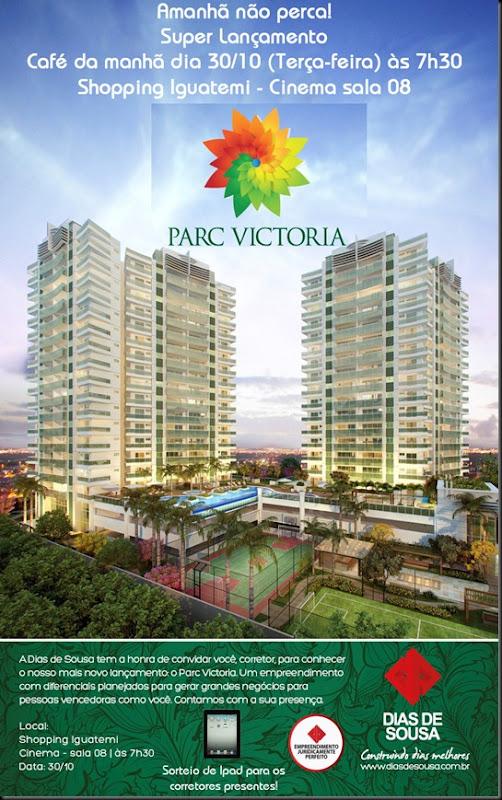 parque_victoria3