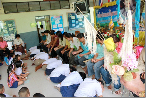 Teacher Love Story011