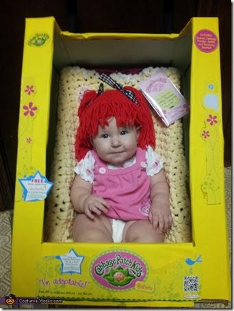 muñeca de trapo ideas disfraz (2)