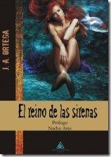 El_Reino_de_las_Sirenas
